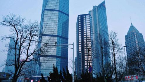 19年楼市拆迁越加严格!房地产市场将释放最新信号,刚需者春天来了