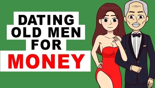 小美是个好女孩,每天放学后却跟不同男人约会,背后原因竟然是为了还债!