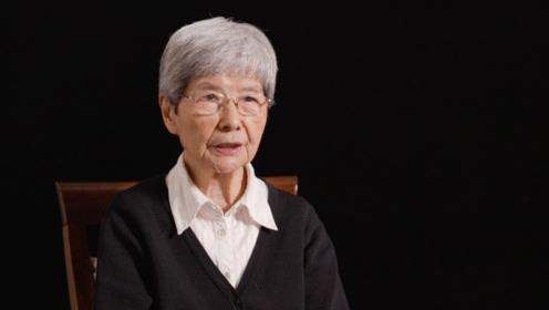 一个不懂互联网的81岁老奶奶,用数字技术让世界文化遗产永远留存