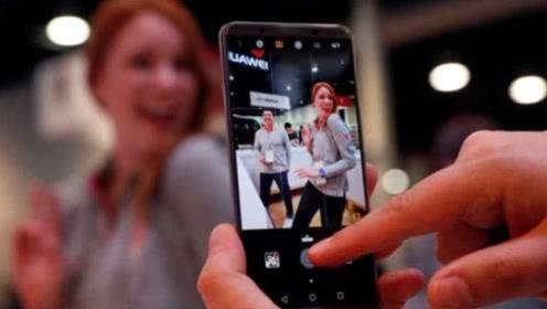 美国人买一部手机,有多难?5000美元工资,买不起700美元手机!