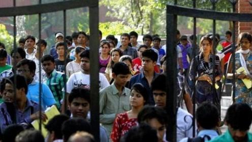 印度理工学院有多牛?硅谷有4成人从这毕业,没被录取就去牛津哈佛