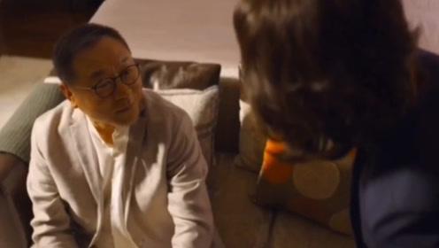"""范伟在线教你如何哄老婆!一番""""彩虹屁""""立马让娇妻破涕为笑"""