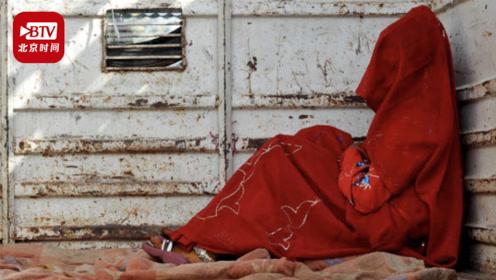 5头牛换读过书的老婆?坦桑尼亚立法禁止童婚!违者最长监禁30年