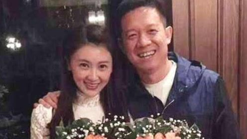 乐视网回应贾跃亭破产重组:应尽快承担大股东责任