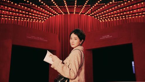 陈小纭演技不凡,她之前出演的角色也很优秀