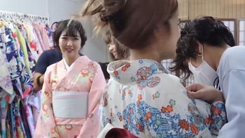 为何日本女性很少得妇科病?女生应该要了解,别不好意思看