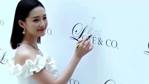第32届东京电影节开幕 李沁张天爱与水原希子红毯斗艳