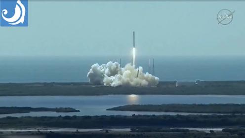 全球100多家公司参与到卫星发射中:未来太空经济 政府不再是主力军?