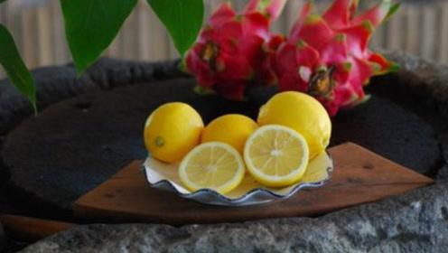 晚上吃这3种水果,变苗条身体越来越好