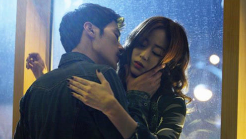一部揭露韩国上流社会丑恶的电影,让你见识到金钱背后的耻辱