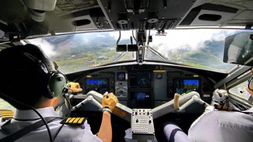 飞机机长收入到底有多高?飞行员多久能当上机长?原来高薪要求高!