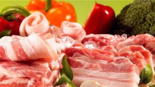"""生猪产能恢复,但价格还在涨?""""猪肉自由""""还有多远?答案来了!"""