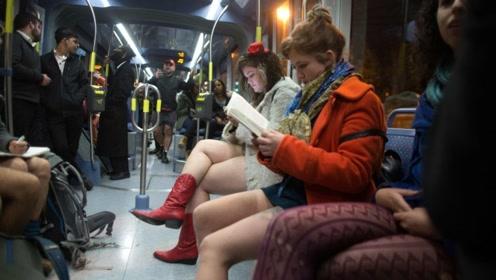 中国地铁不能运行24小时,为什么却美国可以?原因让人出乎意料