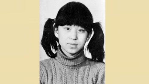 她为救落水小孩牺牲,20年后落水小孩被判死刑,临行提出一请求