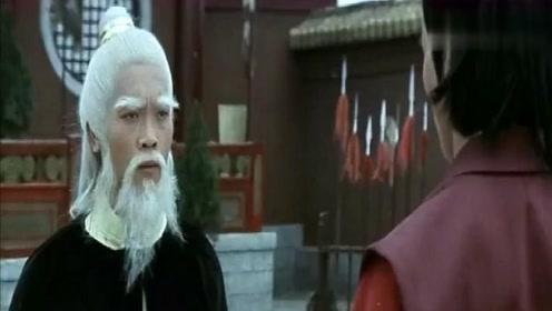 77年上映的武侠片!一招一式硬桥硬马,可惜看过的人真是太少
