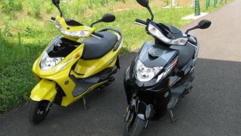 新买的电动车该先充电还是先骑?教你最正确做法,否则电瓶不耐用