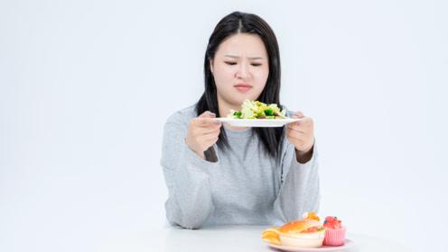 肚子脂肪堆积太多?睡前3个动作燃脂瘦肚子,小蛮腰不是梦