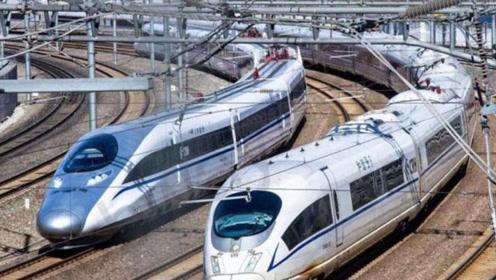 中国高铁名气越来越大,菲律宾用香蕉换中国高铁,大家觉得值吗?