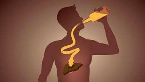 男性长期滴酒不沾,身体会产生什么变化?真的是显而易见了