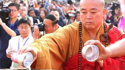 《西游记》中唐僧喝了好几次素酒,到底素酒是什么酒?
