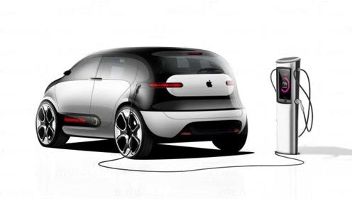 电动汽车越来越受欢迎的今天,电池回收问题该如何解决?