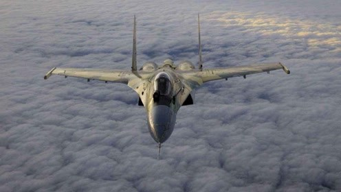 俄罗斯被彻底激怒,普京下令战机火速起飞出击,差点酿成一场大祸
