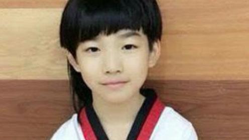 他被称为中国最能打的小孩,4年过去了,他如今怎么样了?