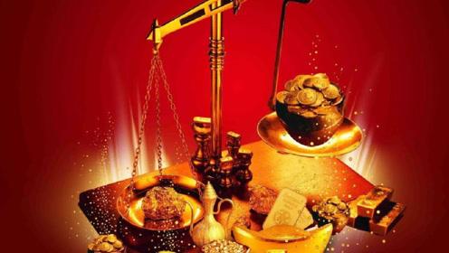 世界上最昂贵的物质,不是锎元素,价格是金子的65万倍!