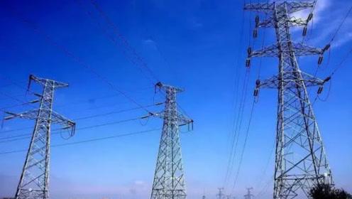 印度游客不解:为什么中国这么多人口,却还能保证24小时不断电?
