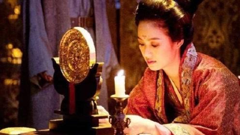没有电的古代,古人如何度过漫漫长夜?或许比你的夜晚还丰富,原来是这样