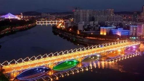 河南继郑州之后,另一座城市在悄然兴起,不是开封更不是洛阳