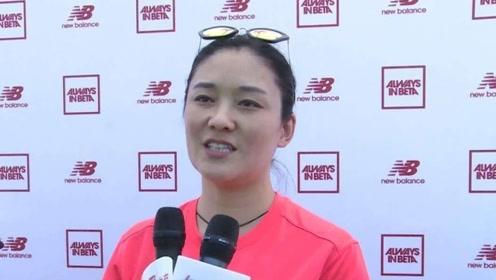 她曾7次获得世界冠军,获法国勋章成中国体坛第一人,如今成这样