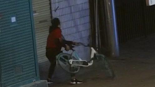 深夜一男子砸药店盗窃,只因药店所开药物服用后无效