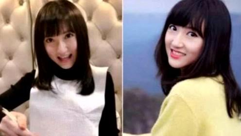 高云翔案庭审再曝新细节 女子事后吃避孕药遭质疑