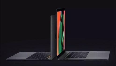 16寸MacBook Pro 有望本周发布,售价太贵了
