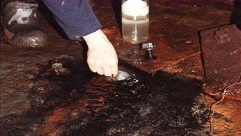 重磅:加拿大发现20亿年前的水,科学家大胆尝试,结果让人意外