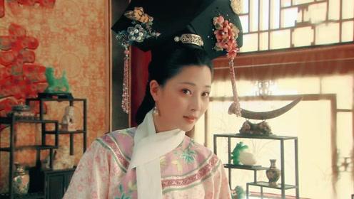 最让咸丰皇帝短命的特殊癖好,网友:有这几样爱好,想不死都难