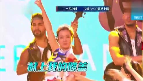 王牌对王牌:吴磊穿起了女装,还跳起了舞,这也太惊艳了吧