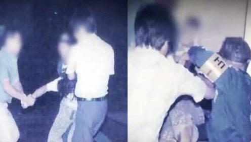 韩福利院抢走无辜儿童送养,美媒:贩卖儿童获利过亿