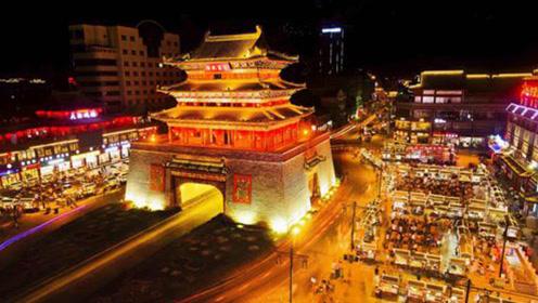 河南最有可能合并的城市,一旦合并,将成为我国的国际大都市