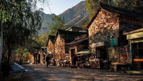 中国又一景区作死收费巧立名目服务质量差劲 被游客抛弃