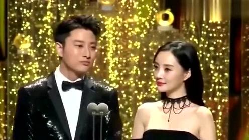 网曝贾乃亮坚持宣布离婚,李小璐精神状态差,身体暴瘦10斤