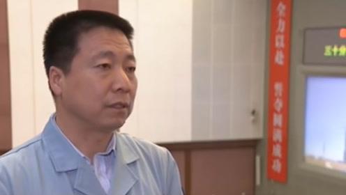 54岁的航天英雄杨利伟,如今过得怎么样?看完让人深思