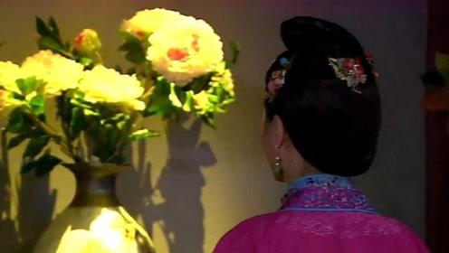 夫人打扮出了名的难看,她叮嘱她们一定要夸夫人,见到人她们惊了
