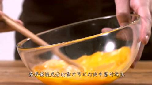 这5种虾的做法,最适合孩子吃,补钙健脑长高个,秋天进补不能少