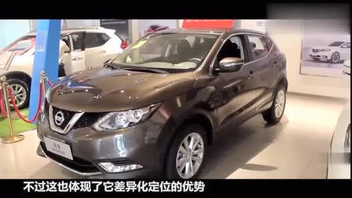 10万左右选省心的SUV,劲炫ASX出色的驾驶品质成亮点!