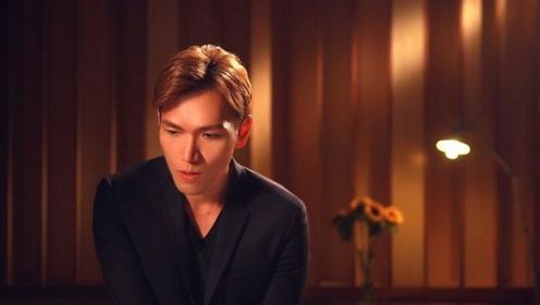 人气歌手杨宗纬,不管曾经还是如今,歌声依旧动人