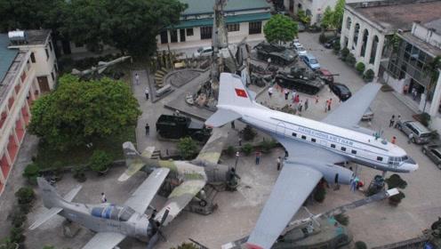 亚洲最危险的国家,不亚于日本,多年来一直疯狂购武器扩充军力