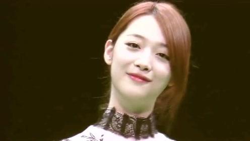 韩国节目采访雪莉恶评者,称心理那么弱就不要当艺人!
