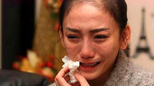 日本姑娘嫁到中国3年,回国三天就崩溃,直呼想回中国生活!